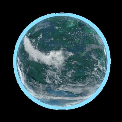 Olympus (Earth-1822)