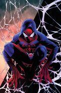 Scarlet Spider (FF)