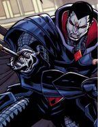 Mister Sinister (Earth-2159)