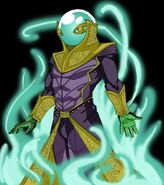 Mysterion (FF)