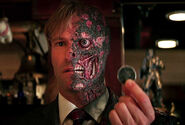 Two-Face (8259)