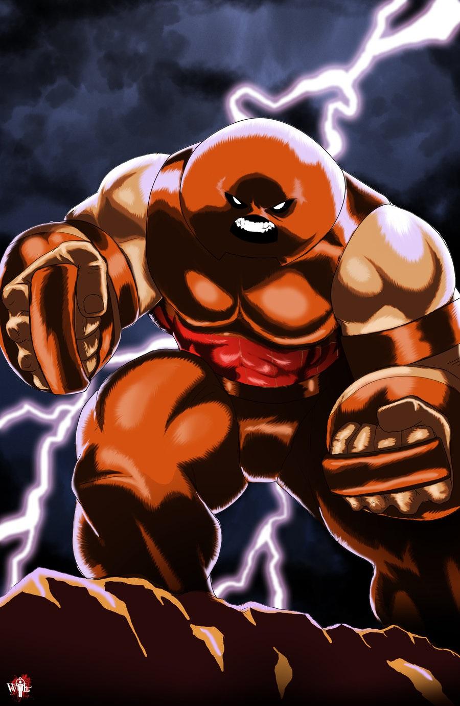 Cain | The Shadowhunters' Wiki | FANDOM powered by Wikia