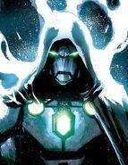 Doctor Doom (FF)