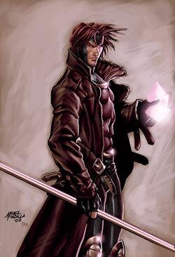 Gambit (7)