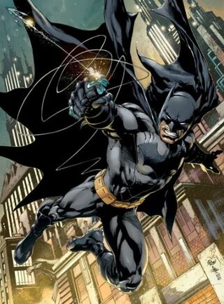 Batsy1
