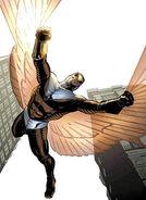 Falcon (Excel)