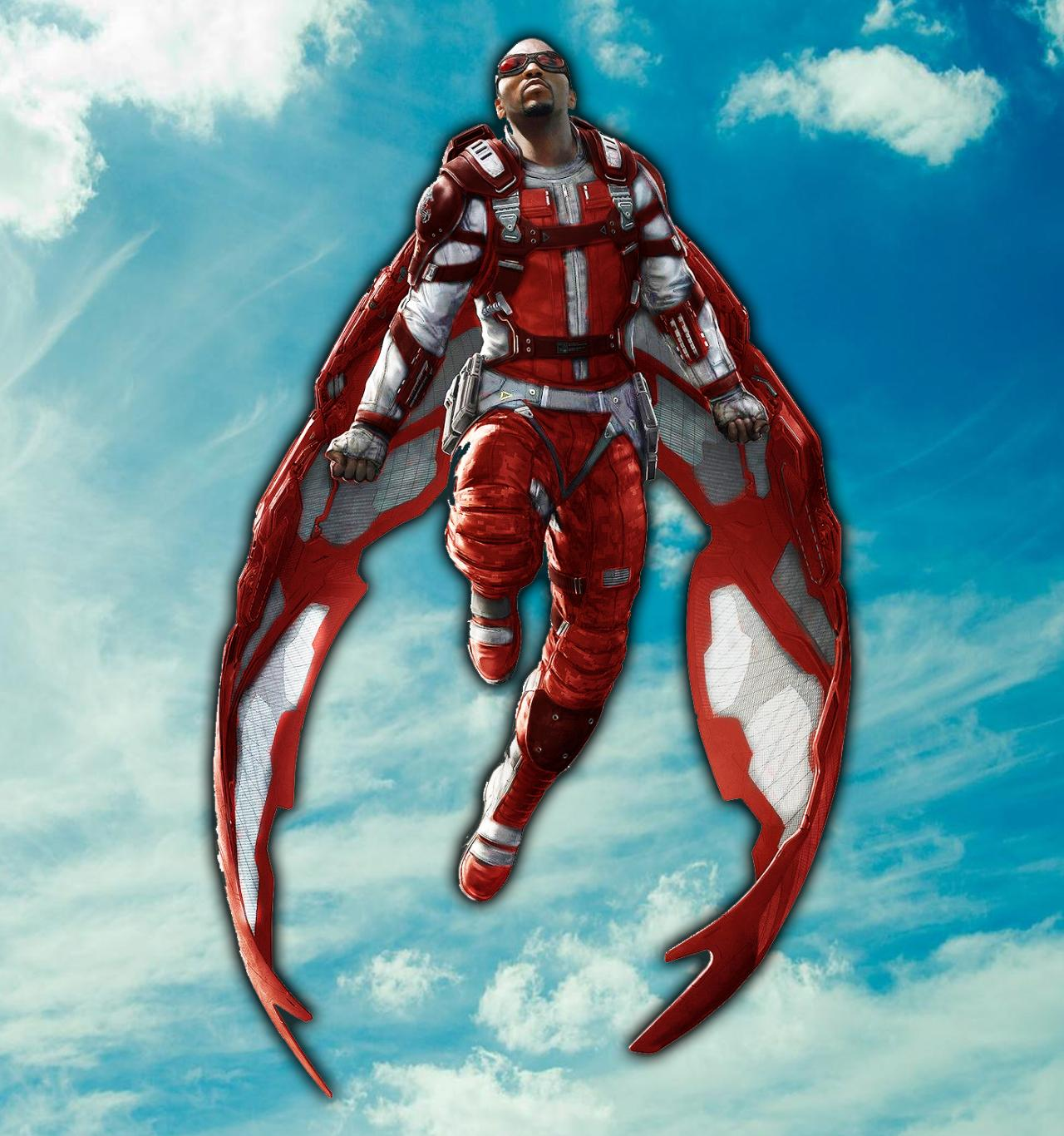 Fantastic Wallpaper Marvel Falcon - latest?cb\u003d20150116032323  Pic_315599.jpg/revision/latest?cb\u003d20150116032323