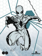Spider-Man FF (Earth-1600)