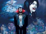 Vampires (Earth-7045)