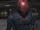 Jason Todd (Earth-4605)