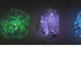 Infinity Stones (Earth-1600)