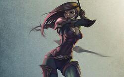Power Princess (516)