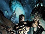 Bruce Wayne (Earth-3986)