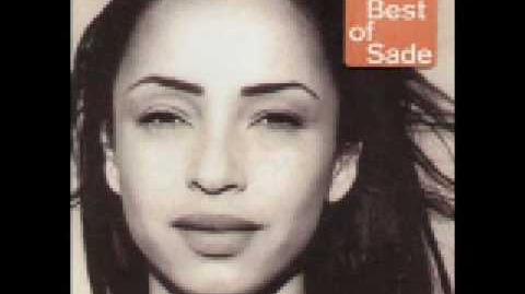 04. Sade - Jezebel