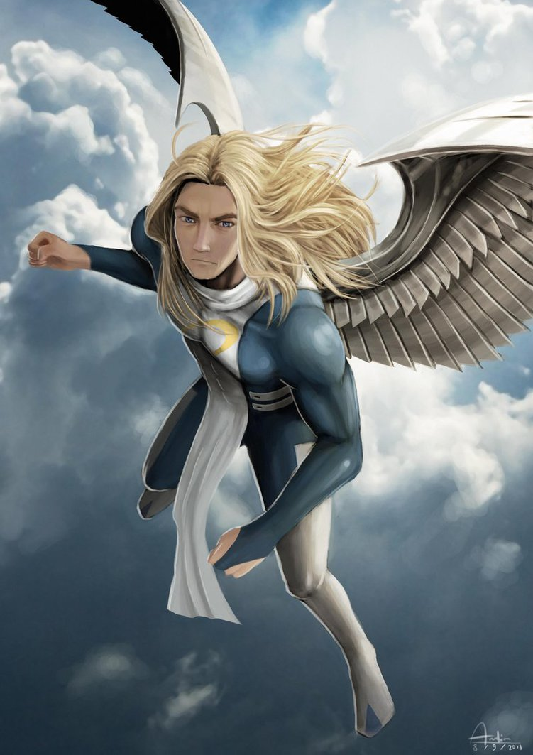 https://upload.wikimedia.org/wikipedia/en/1/1b/X-men_angel_archangel.jpg