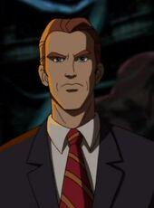 Norman Osborn (Earth-4010)