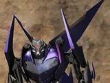 Starscream (Genericon) (Earth-7045)