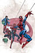 Spider-Woman (FF)