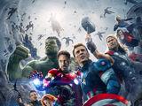 Avengers (Earth-1600)
