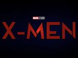 Marvel's X-Men (film)