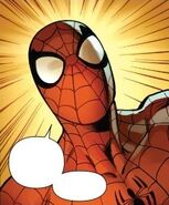 Spider-Man20