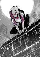 Spider-Gwen (FF)