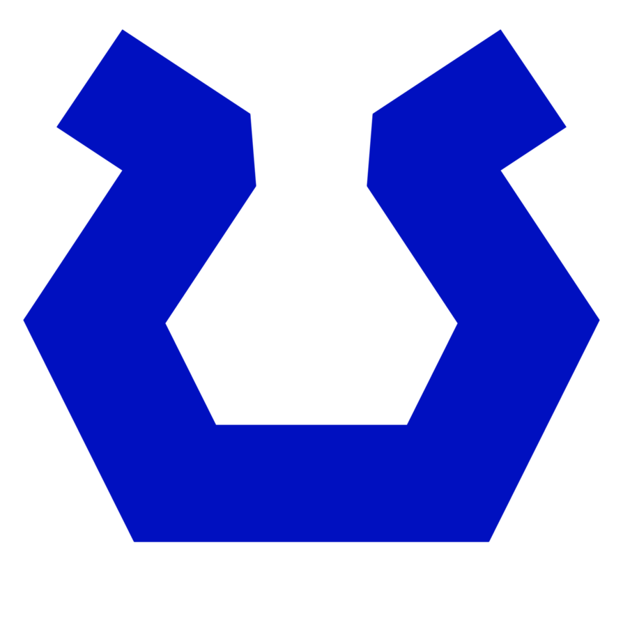 Image Injustice 2 Darkseid Symbol By Deathcantrell Dbhg7sxg