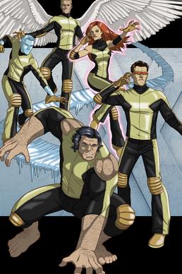 X-Men First Class1309