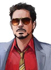 Tony Stark81648(3)