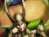 Loki (Earth-1955)