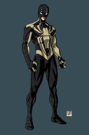 Venom Artemis