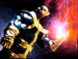 Thanos (Earth-4815)
