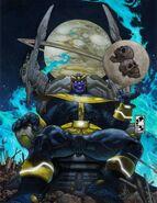 Thanos (1260)
