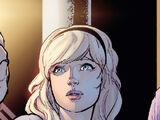 Gwendolyne Stacy (Earth-2095)