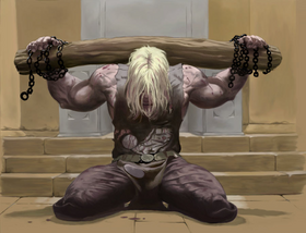 Thor(Defeated)1309