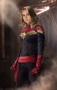 Brie Larson Cap M (22750)