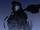 Gorr (Earth-1600)