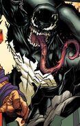 Venom (Excel)