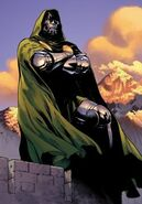 250px-Victor von Doom (Earth-616) from Thor Vol 1 600