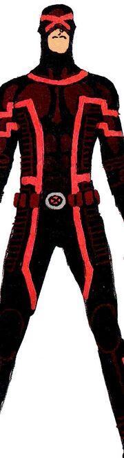 Cyclops Summers81648(2)