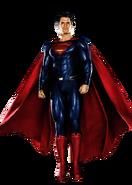 Kon-Zod Superman E-53