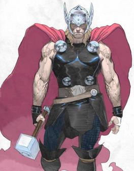 Thor(GMF)1309