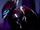 Dahr 'Voliree (Earth-5875)