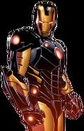 Tony Stark706