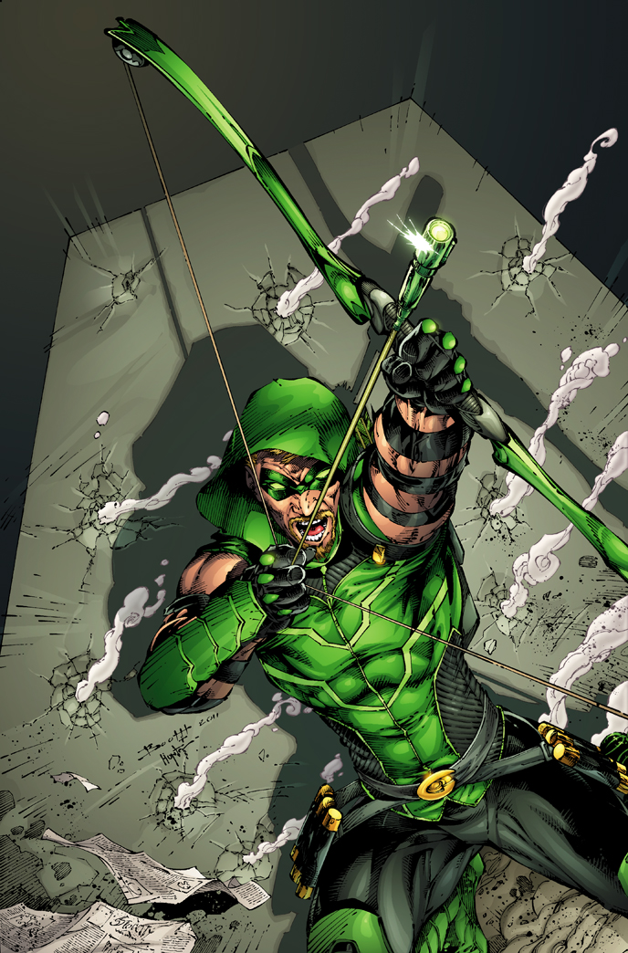 Green_Arrow_Film_DCTU.jpg