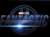 Marvel's Fantastic Four (film)