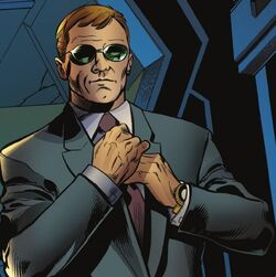 Phil Coulson (7)