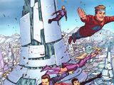 Kryptonian (Earth-79)