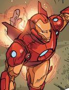 Tony Stark874
