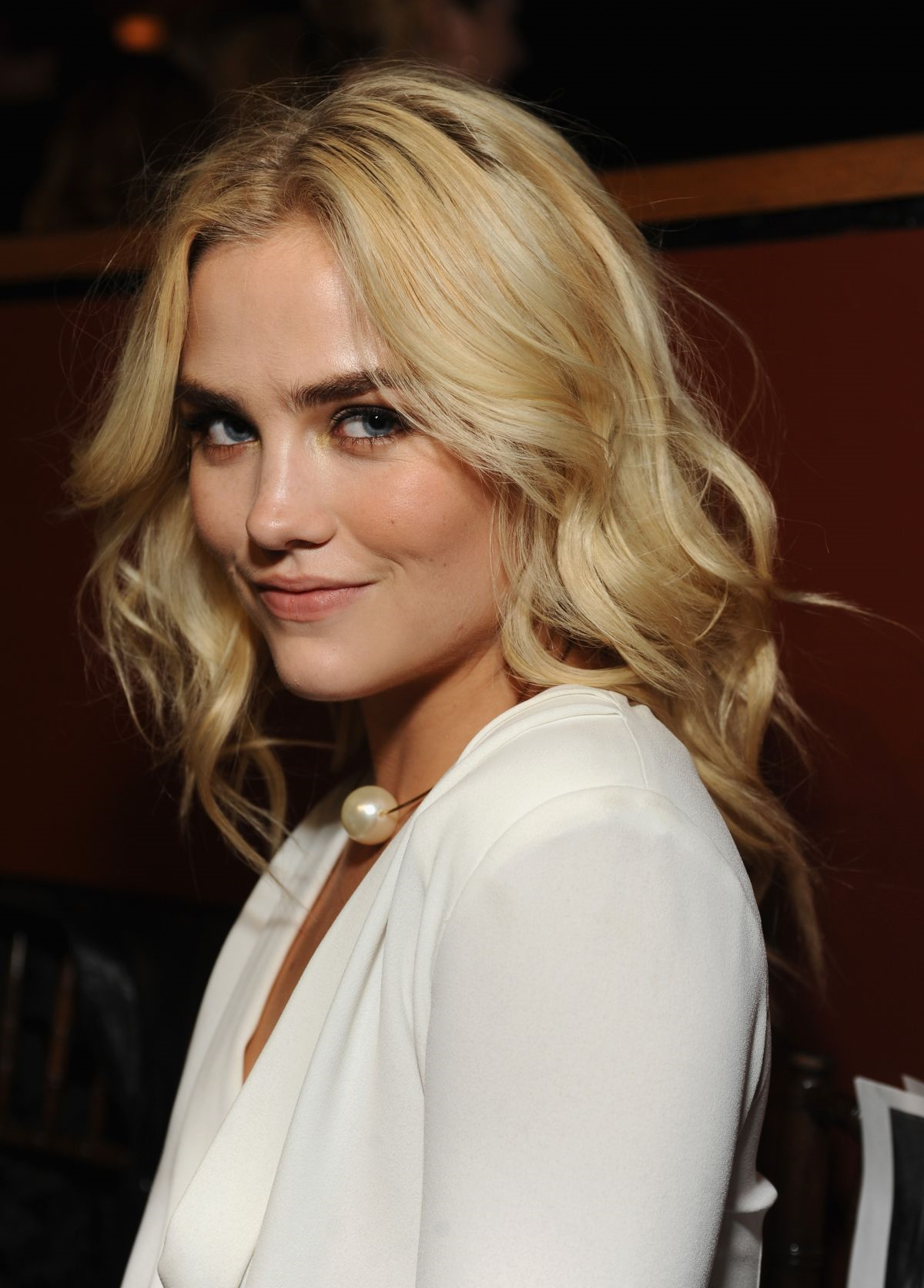 Image result for maddie hasson